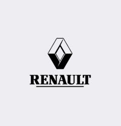 AO Renault-une