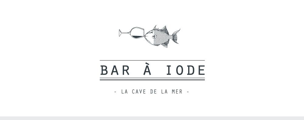 Bar-à-iode-0
