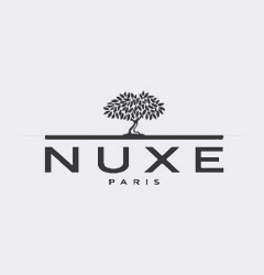 Nuxe-une