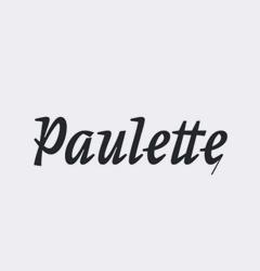 Paulette-une