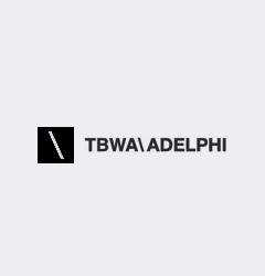 TBWA-une
