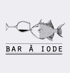 bar à iode- une