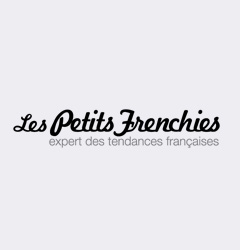 petits frenchies-une