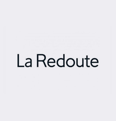 LaRedoute-une