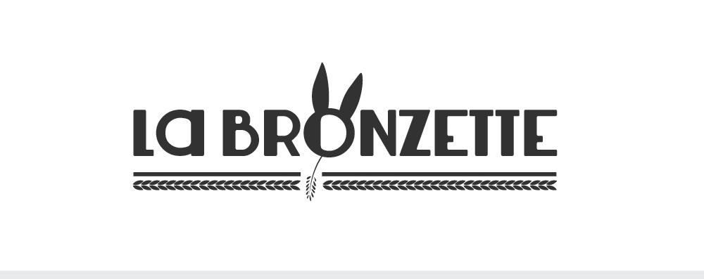 Whiterabbit-Bronzette