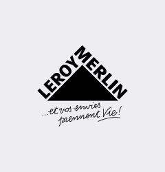 LeroyMerlin-une