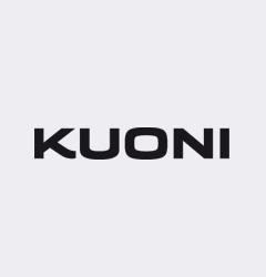 KUONI-une