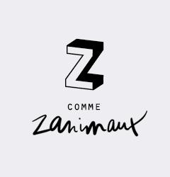 ZANIMAUX-une