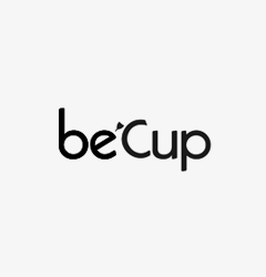 becup-une