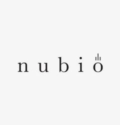 nubio-une