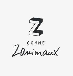 z-comme-zanimaux-une