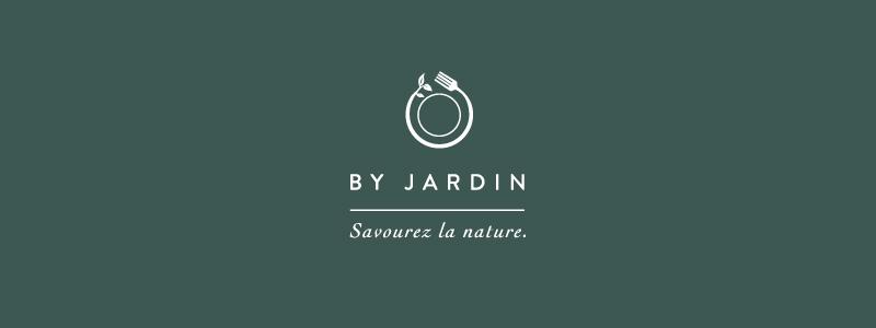 LOGO-BY-JARDIN-fond-vert